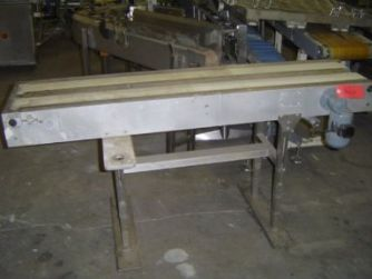 Transport Conveyor 1,70 mtr